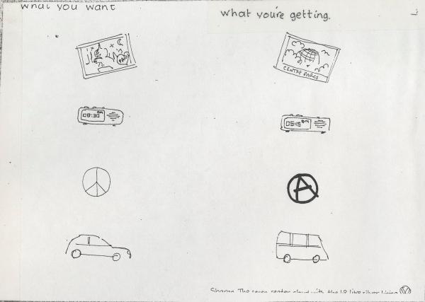 Volkswagen scamp-01