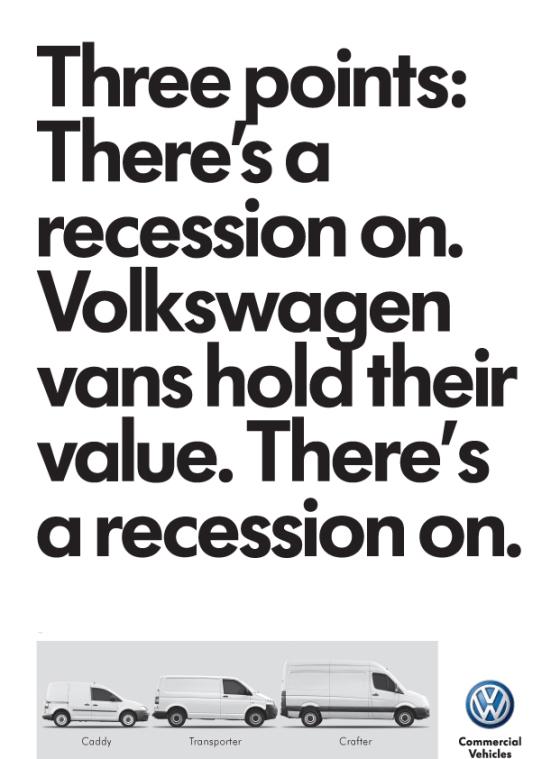 VW_Creative-18
