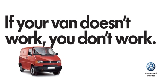 VW_Creative-9