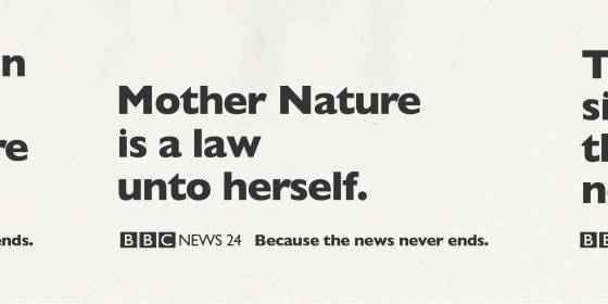 BBC NEWS 245