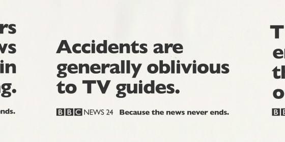 BBC NEWS 246