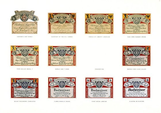 budweiser-labels-original-57492