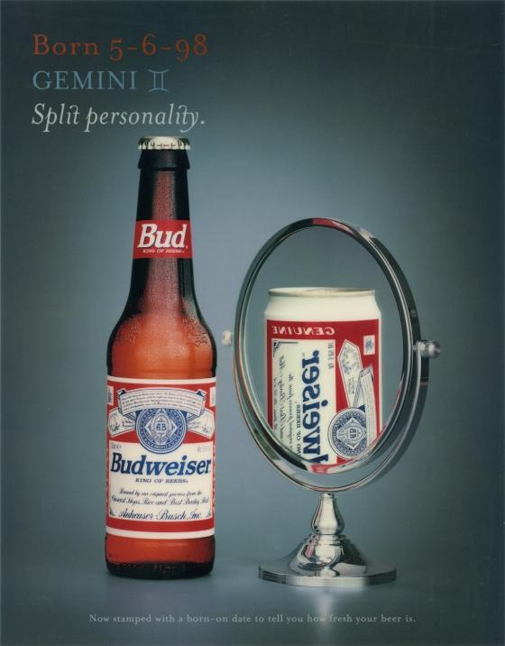 Budweiser001