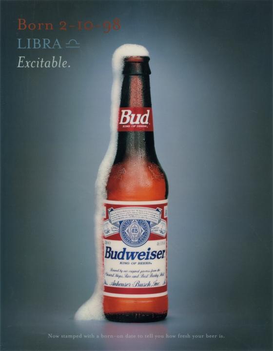 Budweiser002