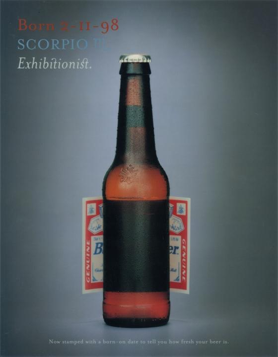 Budweiser004