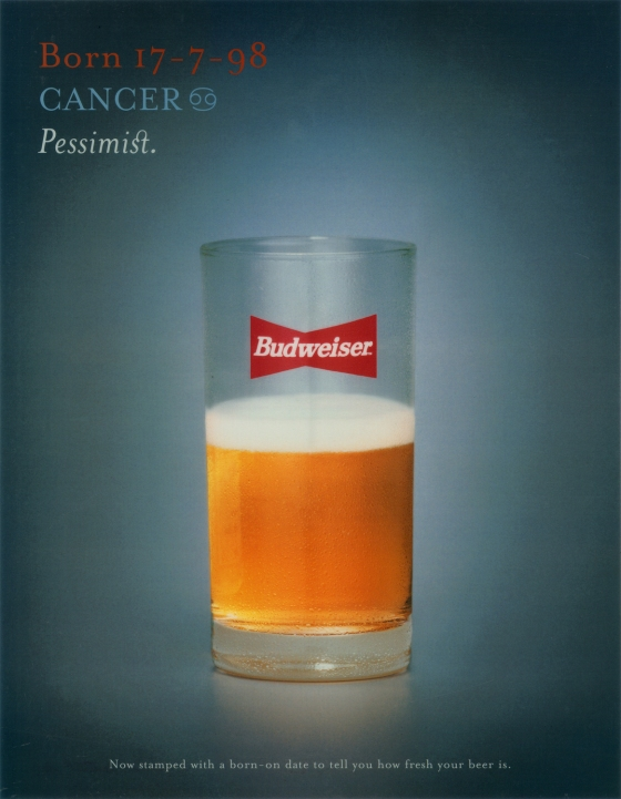 Budweiser005