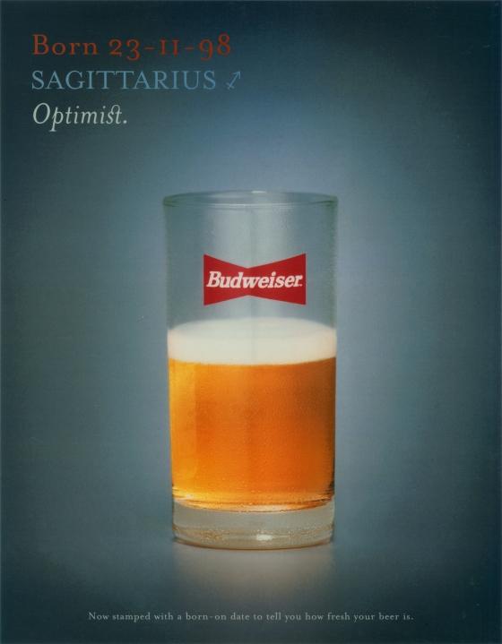 Budweiser006