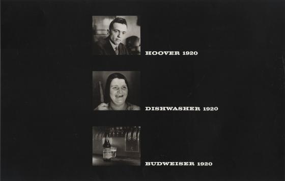 Budweiser008
