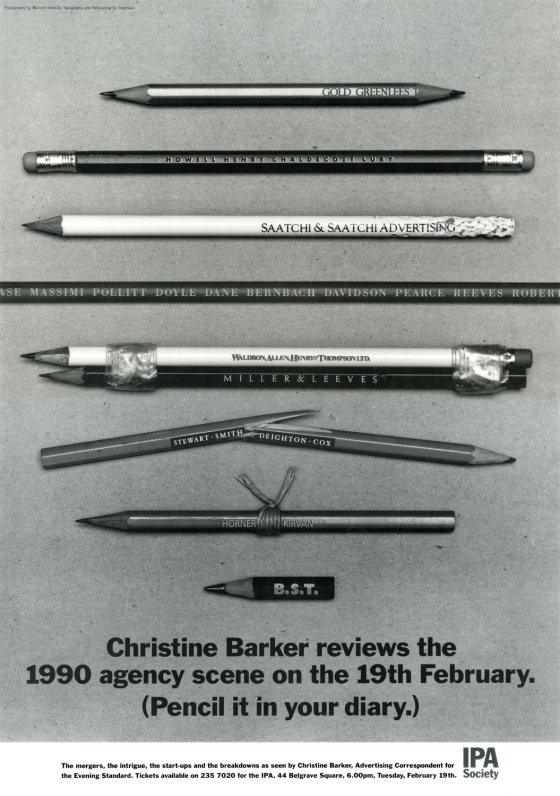 ChristineBarkerReviewsThe1990Agency_ad