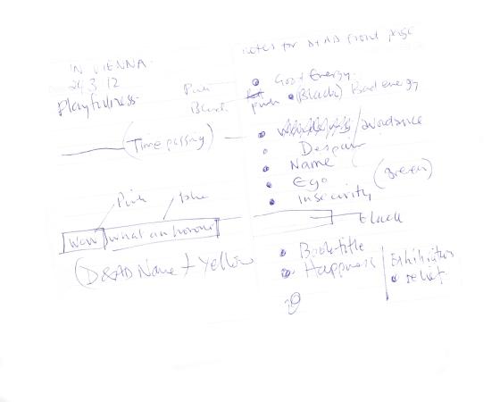 DD Notebook 2