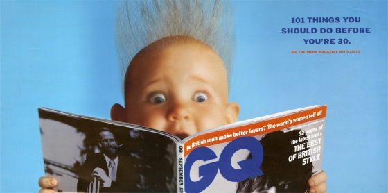 GQ 001