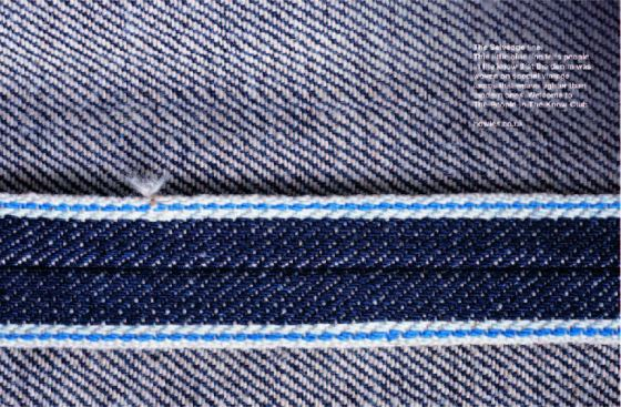 Howies_Selvedge_line