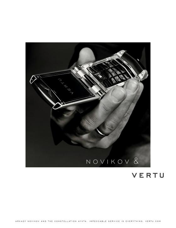 Vertu-Brand_Masters_Novikov_Lowres