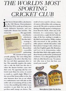 wm_cricket.lg