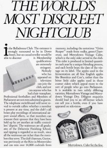 wm_nightclub.lg-1