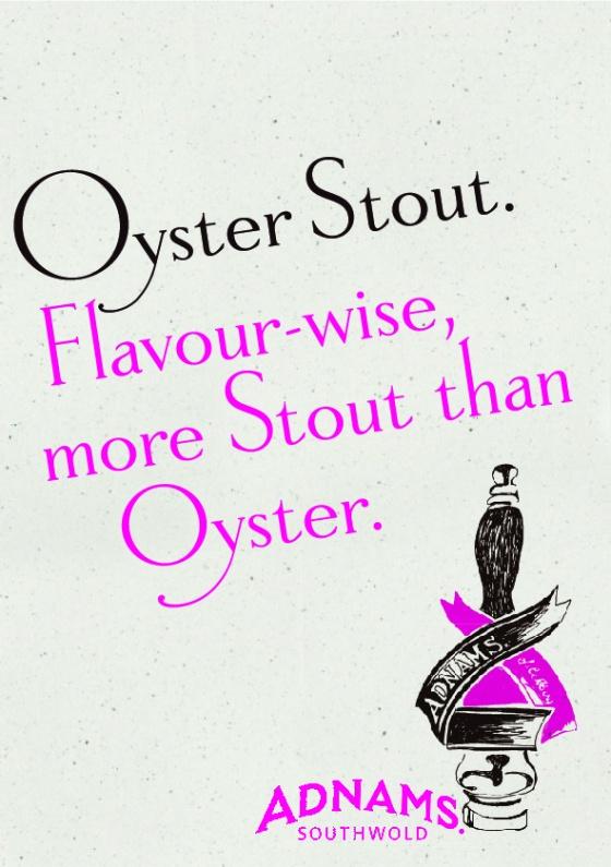 Adnams, Oyster Stout-01