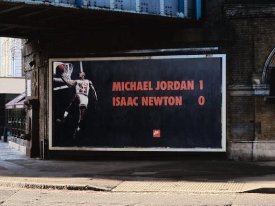 nike_billboard_jordan2-600x450