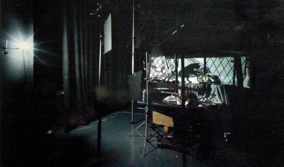 BH-Goldfish-Studio-sprks