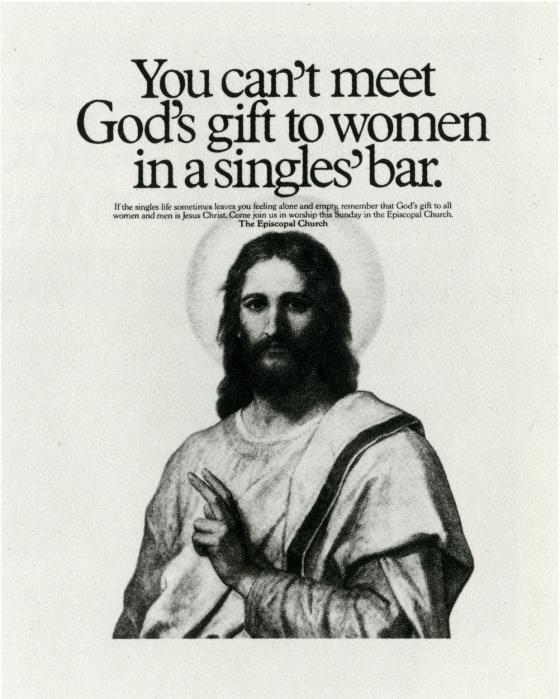 Fallon McElligott, Episcopelian, 'Singles Bar'-01