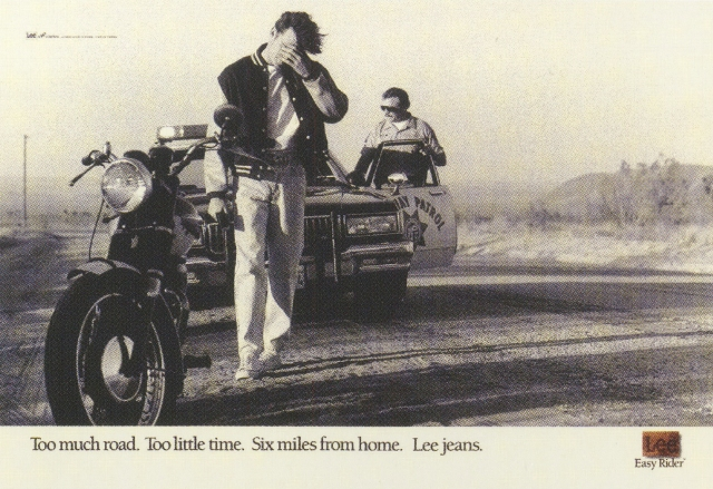 Fallon McElligott, Lee 'Police'-01