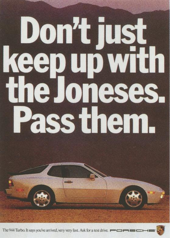 Fallon McElligott-Porsche %22Joneses%22-01