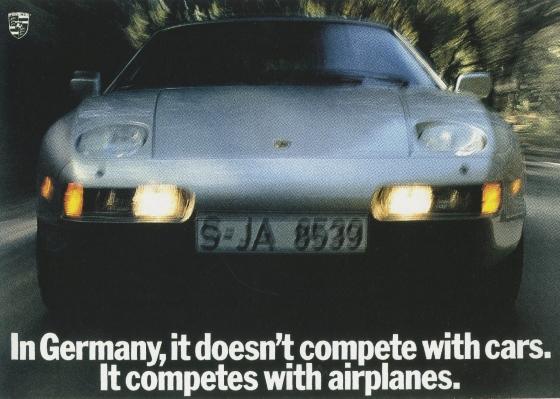 Fallon McElligott, Porsche  'Compete'-01