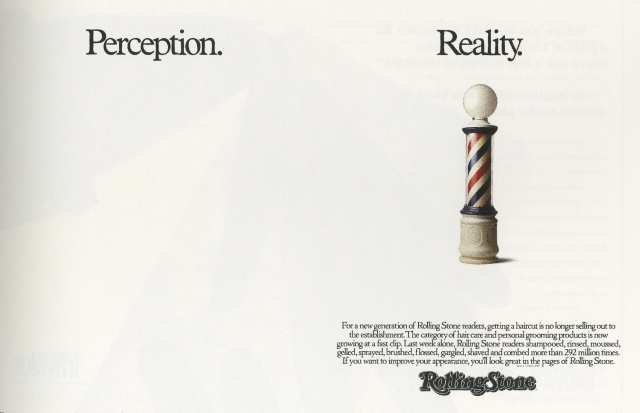 Fallon McElligott, Rolling Stone 'Barbers' -01