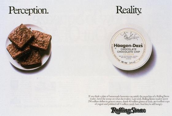 Fallon McElligott, Rolling Stone, 'Brownies'-01