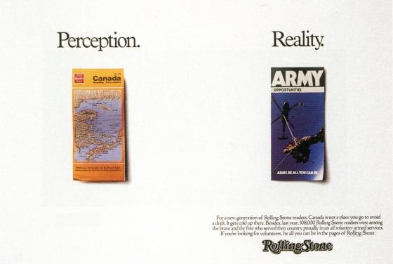 Fallon McElligott, Rolling Stone 'Map'-01