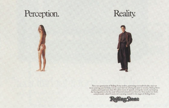 Fallon McElligott, Rolling Stones 'Naked'-01