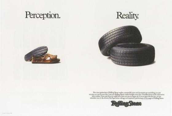 Fallon McElligott, Rolling Stones 'Tyre'-02