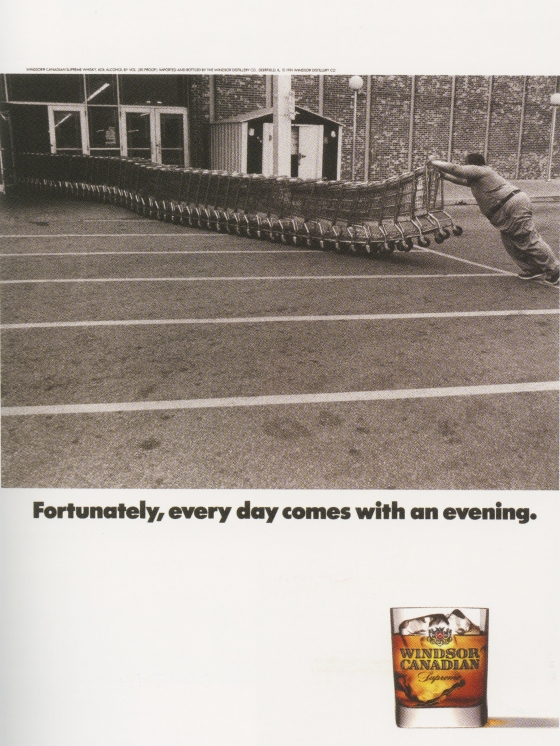Fallon McElligott, Windsor Canadian 'Trolley'-01