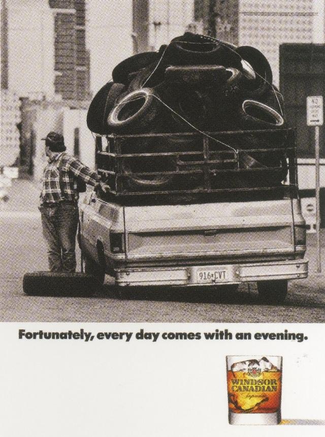 Fallon McElligott, Windsor Canadian 'Tyres'-01