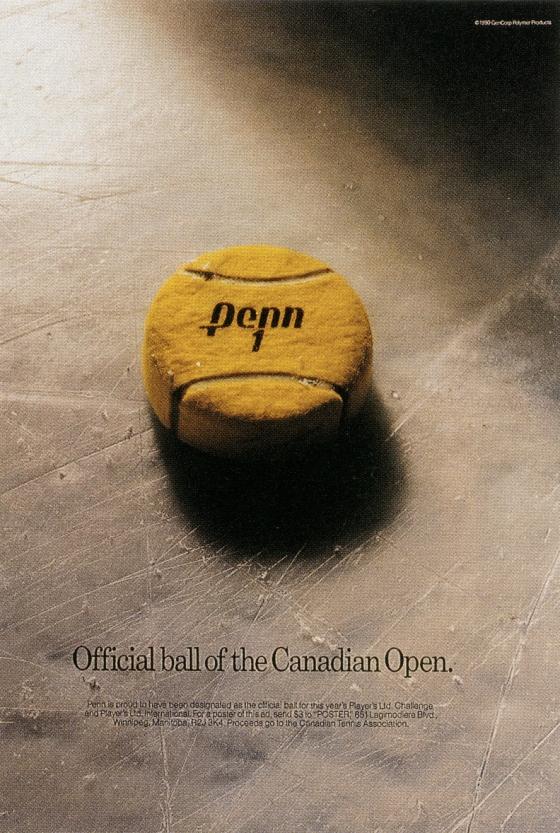 Fallon McElligott,Penn 'Canadian Open'-01