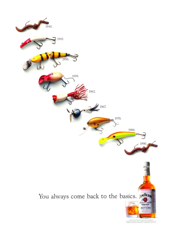 JimBeam_Lures