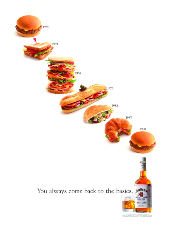 JimBeam_Sandwiches