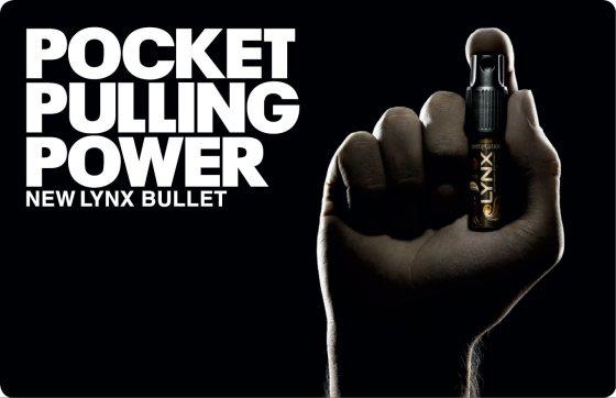 lynx_bullet_ad
