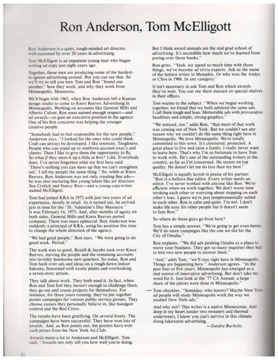 McElligott_Anderson article-page-001