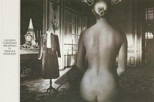 Paul Arden, Alexon 'Terence Donovan'-01