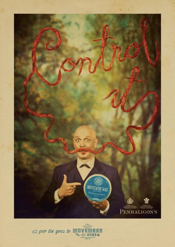 PEN019 Movember visual 2012 – V10.indd