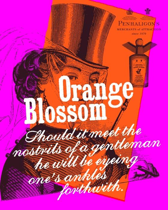 Penhaligon's Orange Blossom 'Ankles'-04