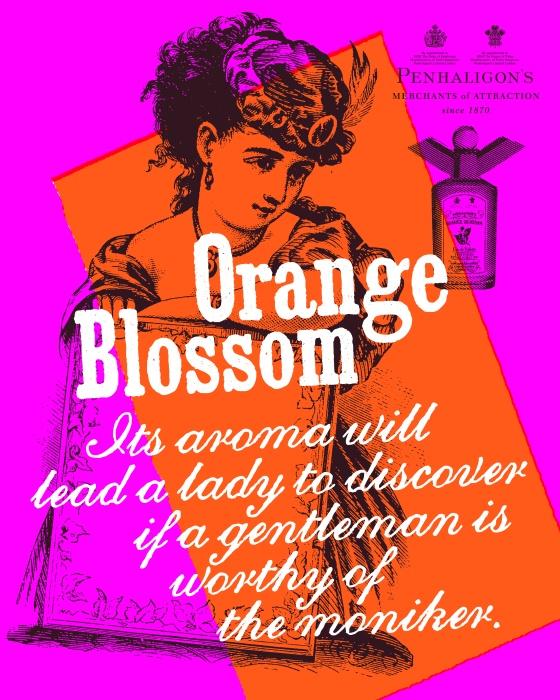 Penhaligon's Orange Blossom 'Ankles'-09