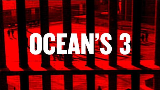 Short Film Festival %22Oceans 1%22-01