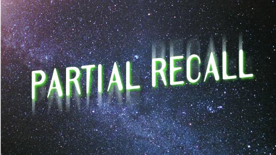 Short Film Festival %22Partial Recall%22-01