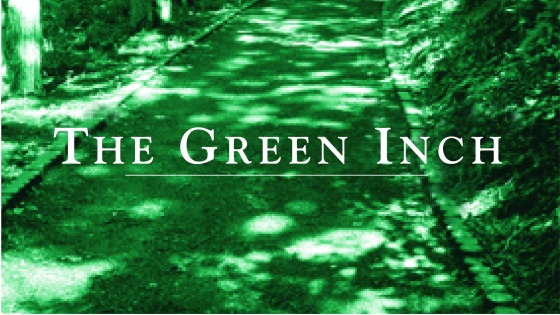 Short Film Festival %22The Green Inch%22-01