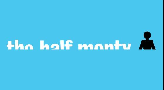 Short Film Festival %22The Half Monty%22-01 2