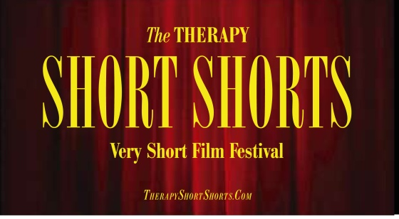 Short Film Festival %22Therapy%22-01