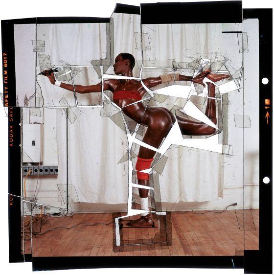 18-exposition-musees-art-dzcoratif-Jean-Paul-Goude-Hoosta-magazine-paris