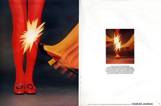 28310-charles-jourdan-shoes-1969-models-caleche-olympic-photo-guy-bourdin-hprints-com