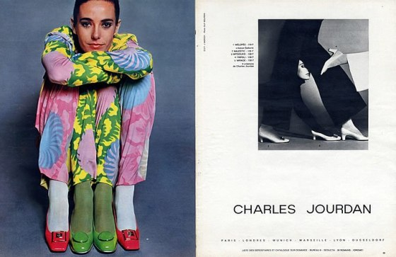 28311-charles-jourdan-shoes-1967-models-melopee-majestic-mitsouko-photo-guy-bourdin-hprints-com